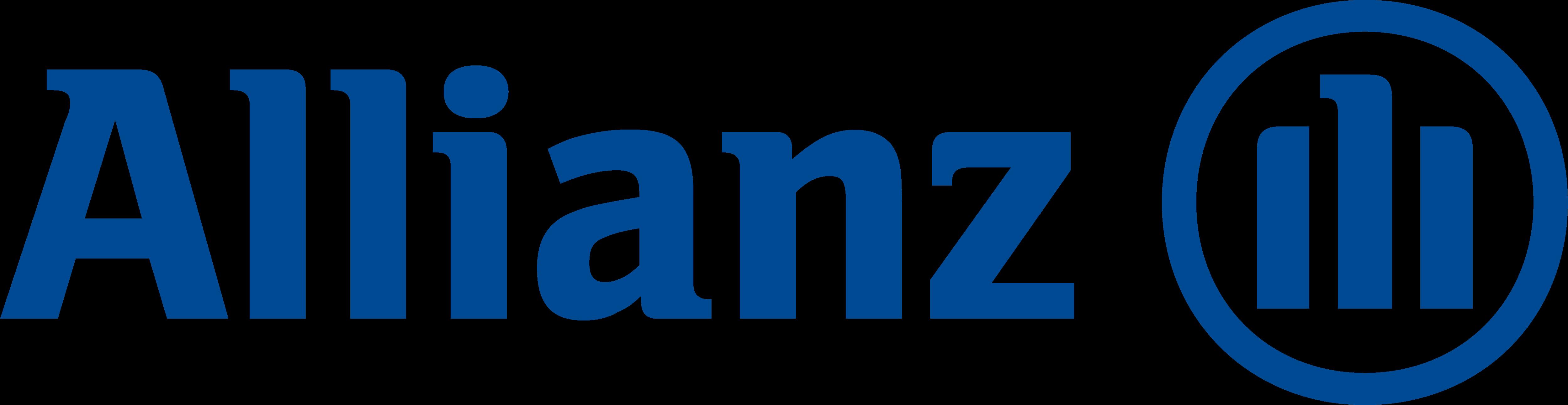 Teléfonos Allianz