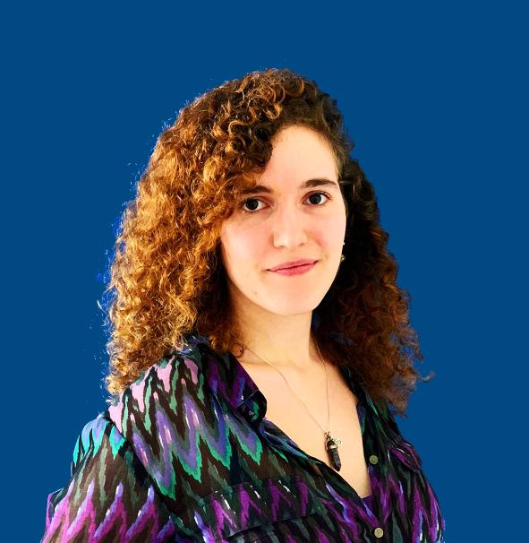 Elisabet Gracia