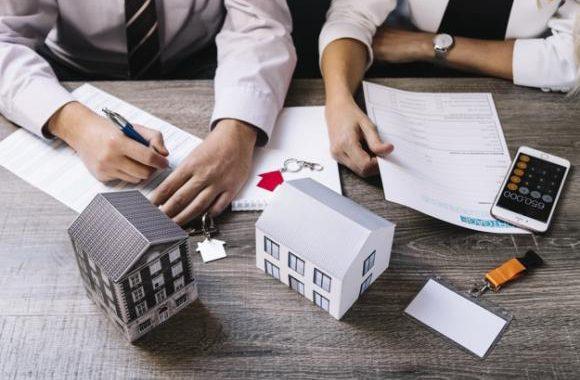 ¿Cómo puedo desvincular el seguro de hogar de mi hipoteca?