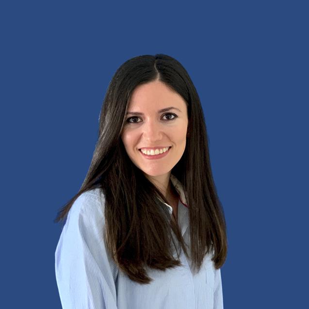Ana Tabernas