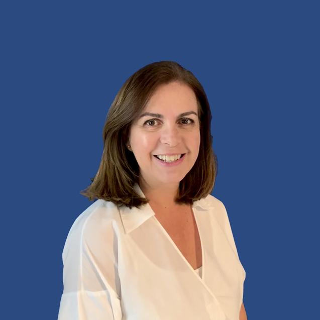 Ana Isabel Nebra